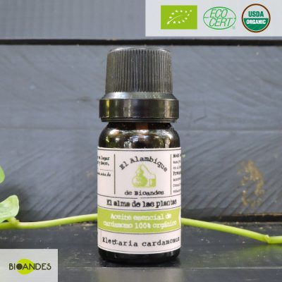 1_Aceite-orgánico cardamomo