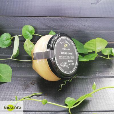 1_miel-en-crema