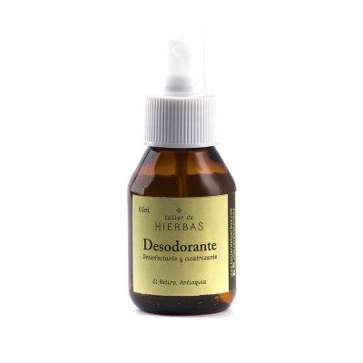Desodorante 65