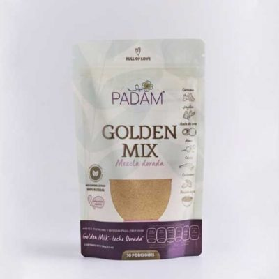 golden-milk-cocoa1