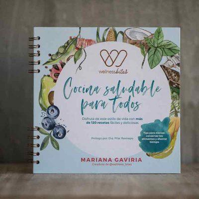 libro-cocina1
