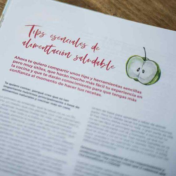 libro-cocina2