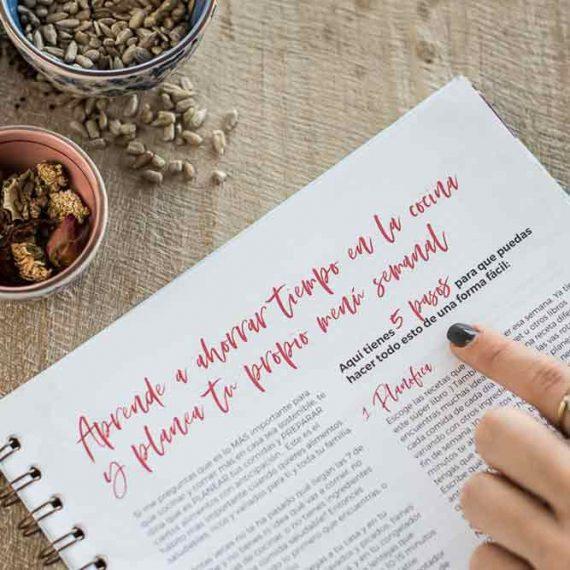 libro-cocina3