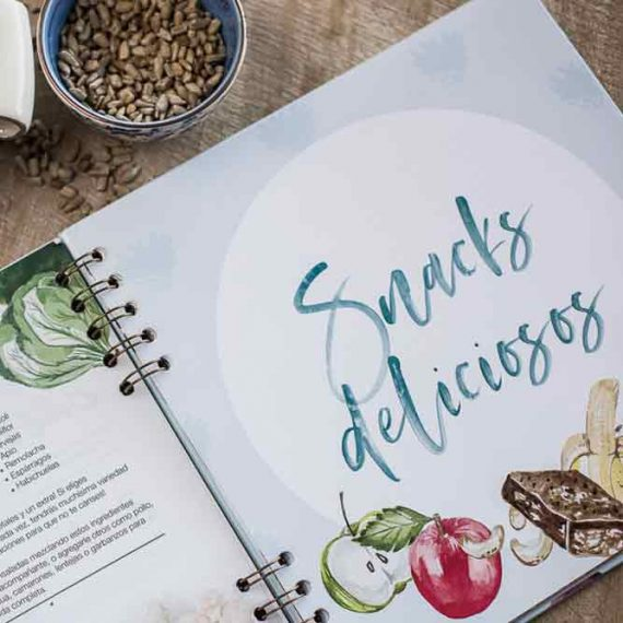 libro-cocina4