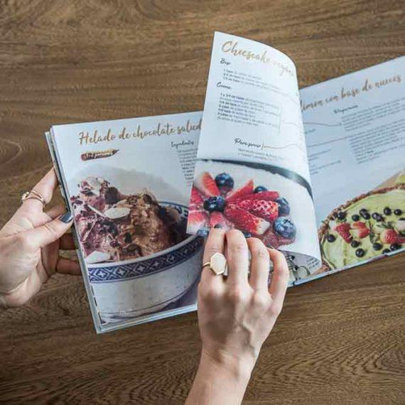 libro-cocina5