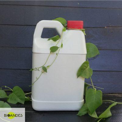 Desinfectante Refill