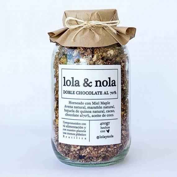 granola-doble-chocolate-al-70