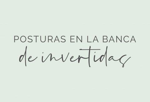 PORTADAS VIDEOS yoga intermedio-10