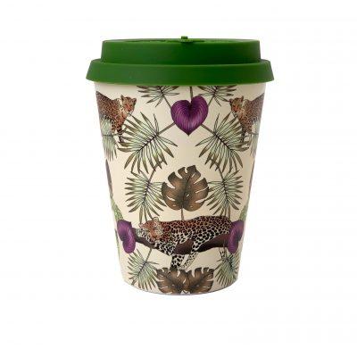 jaguar cup 2