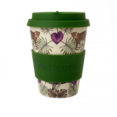 jaguar cup