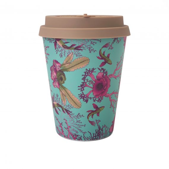 ocean garden cup 2