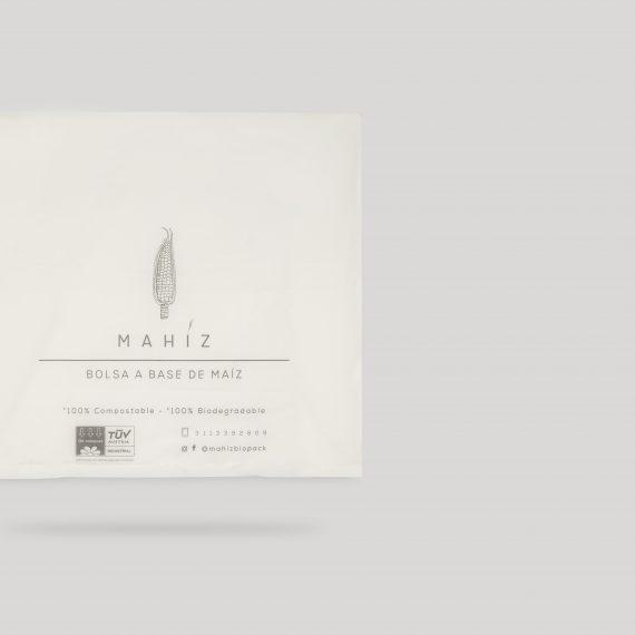 Mahiz 1