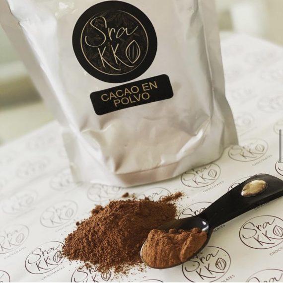 Cacao en polvo 150.jpeg