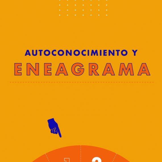 Cover_eneagrama