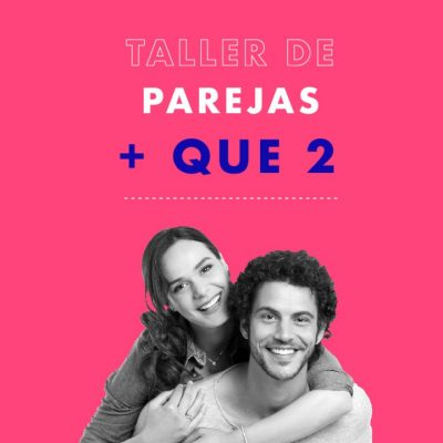 cover_parejas