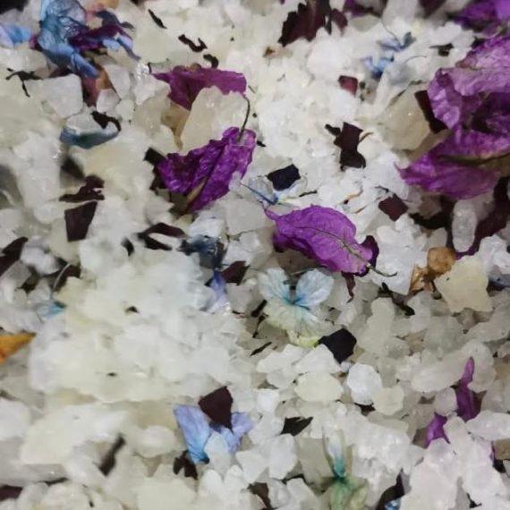 Limpieza de cristales2