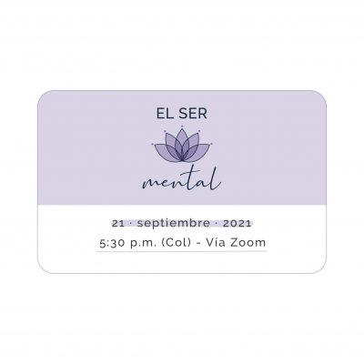 Mental Sept 21
