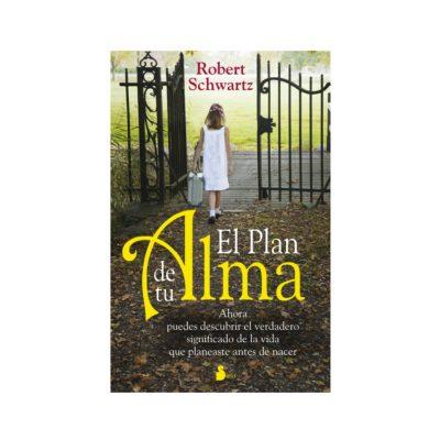El plan de tu Alma