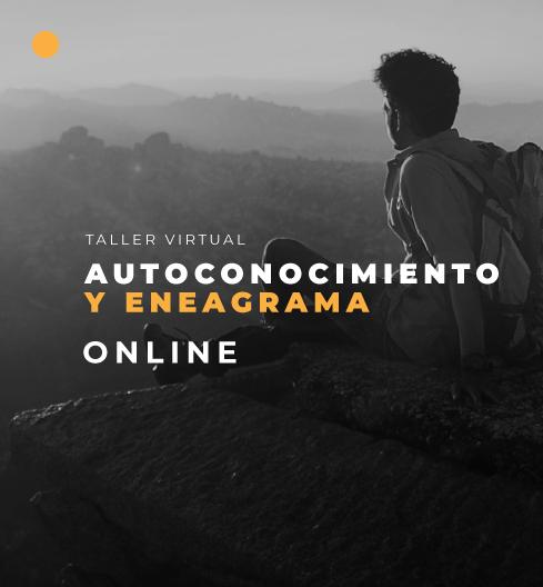 AUTOCONOCIMIENTO-Y-ENEAGRAMA Online
