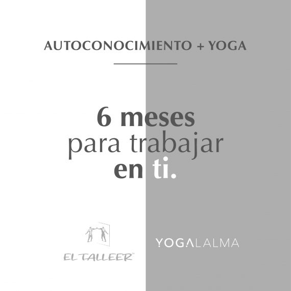 taller y yogalalma-02